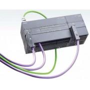 西门子标准型CPU模板6ES7288-1ST30-0AA0