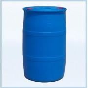 PVC除味剂,能够替代进口的助剂
