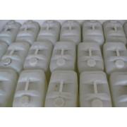 涂料除味剂,环保型乳胶漆的必备助剂