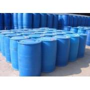 丙烯酸乳液除味剂,净味胶黏剂的需要
