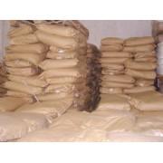 PP塑胶增强剂,通用塑料工程化的有效助剂