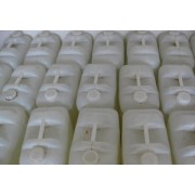 塑料除味剂,国产替代进口的可能性