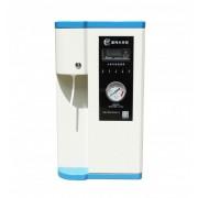 河南纯水机SSY-T低噪音、低能耗、高效率-水思源