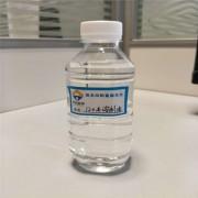 120号溶剂油橡胶溶剂油 用于橡胶塑料行业生产