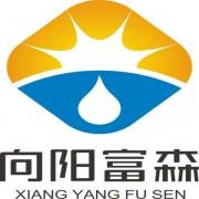 300号硅硐胶溶剂油 生产玻璃胶产品品质优良