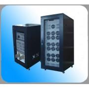 220V400A450A直流开关电源 可调稳压恒流直流电源