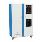 河北生化超纯水机SSY-E采用进口膜片 高脱盐率