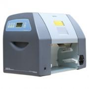 硕方LCP8150标签刻印一体机  彩贴机