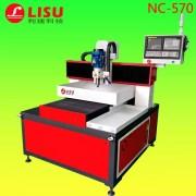 台湾厂家直销大型板材钻孔机 零件加工数控钻孔机