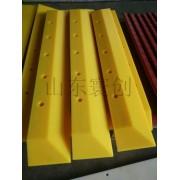 厂家供应聚乙烯板 pe耐磨板upe板材加工
