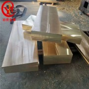 HPb59-3铅黄铜棒HPb59-3铅黄铜板区别
