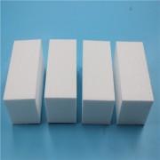 青岛聚苯乙烯泡沫板|方便使用|物流快捷