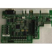上海巨传电子专业SMT贴片,PCBA加工,PCB抄板焊接