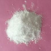 现货销售分析纯硫酸铝 含量99 7784-31-8