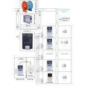 宁波巡检柜余压传感器厂家厂价