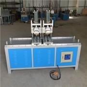 管材切90度角机-液压切角机设备-佛山机械设备厂家