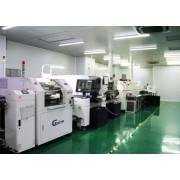 上海巨传电子专业PCB抄板,SMT贴片,PCBA代工代料