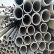 现货321、316L无缝不锈钢管 310S工业用管 大小口径