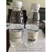 湖北武汉260号溶剂油用途 矿山溶剂油萃取稀释剂