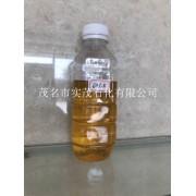 260号磺化煤油矿山煤油溶剂油惠州 广西
