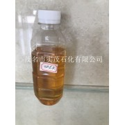 广西梧州厂家价格260号溶剂油芳香烃类矿山煤油