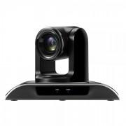 VP-HD201F高清彩色视频摄像机