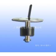 专业供应 SNI-45 油位,水位开关,电子浮球开关
