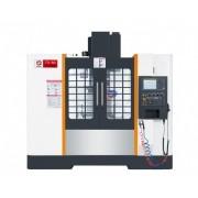 TV-80 河海精机 立式加工中心 cnc加工中心 数控机床
