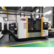 TV-130 河海立式加工中心 立式加工中心 cnc加工中心