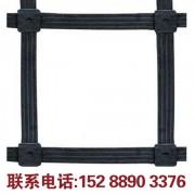 土工格栅,钢塑格栅,玻璃纤维土工格栅