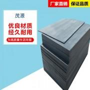 高密度聚乙烯板 煤仓衬板 高分子耐磨板厂家直销