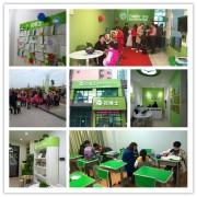 在南京开办一家托管辅导班设哪些课程好