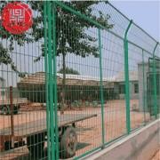 深圳高速公路护栏网价格