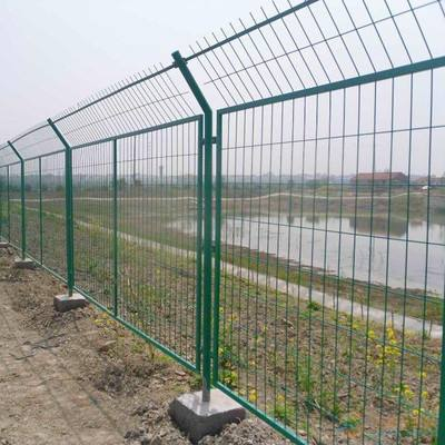 深圳高速公路护栏网产品展示