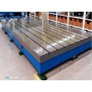 专业生产铸铁装配平台 装配平台 装配工作台 装配平台厂