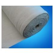 郑州祺瑞陶瓷纤维布