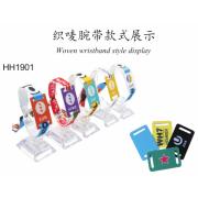 厂家直销nxp进口芯片卡 各种芯片卡来图定制