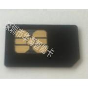 SIM卡+内存卡 二合一测试 适用于各种手机功能测试