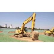 挖掘机挖土方价格怎么算