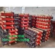 淄博泰力厂家供应单体液压支柱
