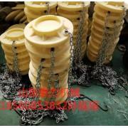 延安煤矿单体液压支柱高分子尼龙柱鞋