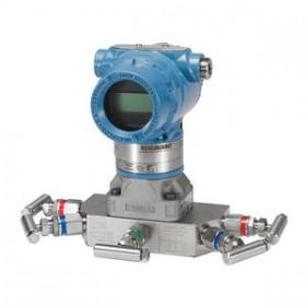rosemount绝对压力变送器,差压,隔膜,HART