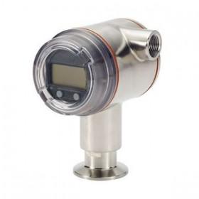 rosemount绝对压力变送器,模拟,不锈钢,流程