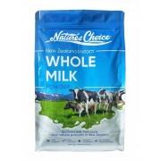 自然选无麸质速溶进口奶粉