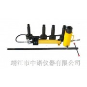 液力耦合器拉马 SW-Y0L-50T