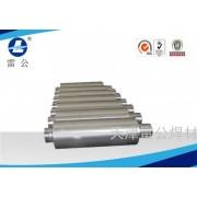 天津雷公堆焊修复连铸辊耐磨焊丝