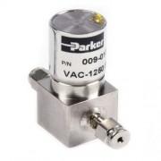 parker双通电磁阀,燃气电磁阀紧凑型9系列