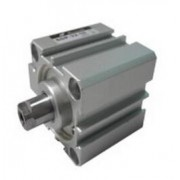 原装套湾HF PNEUMATIK气缸SDC-63-15-S