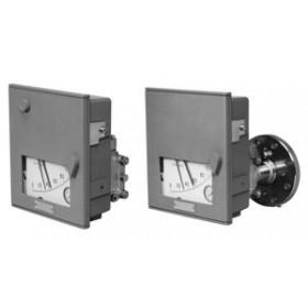 日本YAMATAKE差动压力控制器max.500kPa|KFD系列