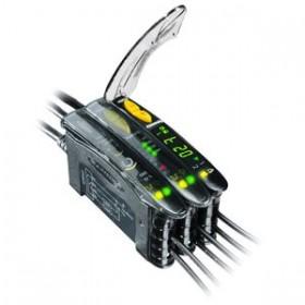 美国BANNER矩形光电探测器D10SERIES系列